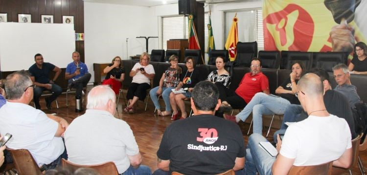 Reunião no Cpers1 (3)