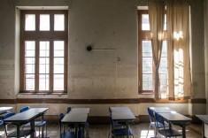 Sala de aula2 (2)