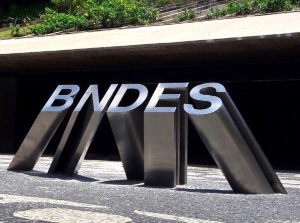 BNDES (2)