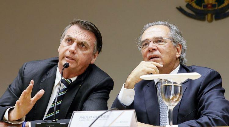 Bozo e Guedes3 (2)