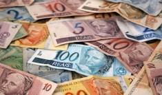 Dinheiro1 (2)