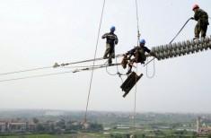 Eletricitários