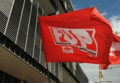 FUP3 (2)