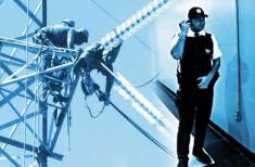 Vigilante e eletricista (2)