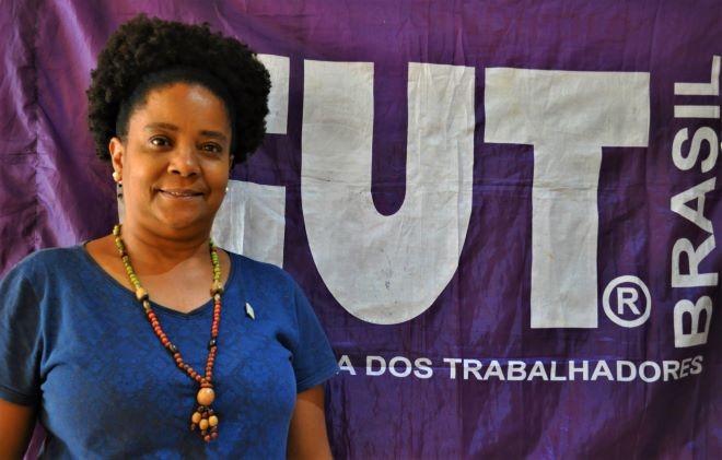 Ana Cruz (2)