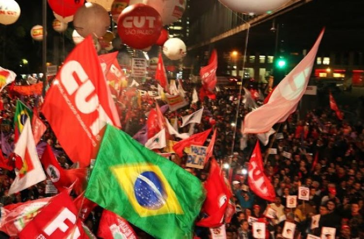 CUT e Brasil1 (2)