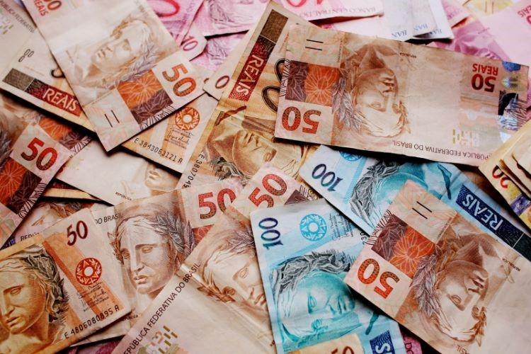 Dinheiro7 (2)