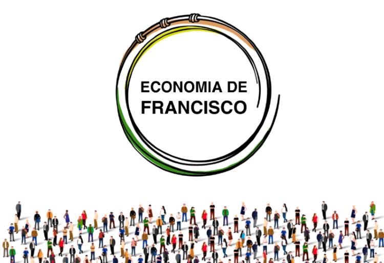 Economia de Francisco (2)