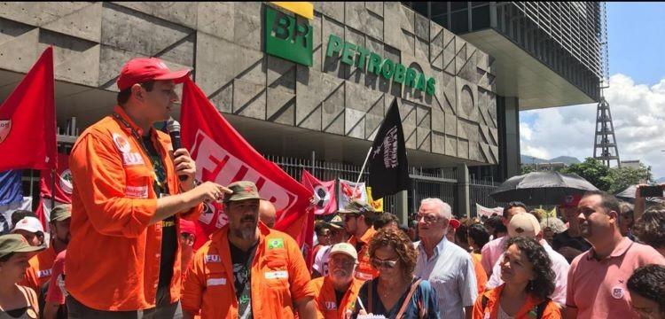 Haddad na Petrobras (2)