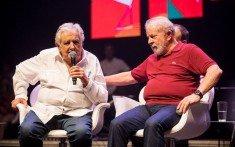 Lula e Mujica (2)