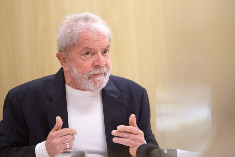 Lula orienta (2)
