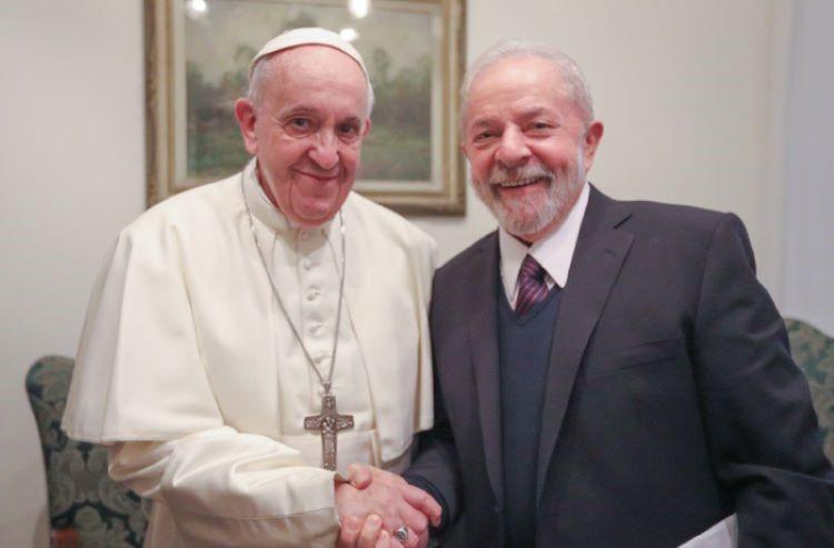 Papa e Lula3 (2)