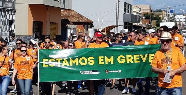 Petroleiros em greve5 (3)