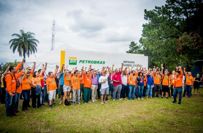 Petroleiros na luta1
