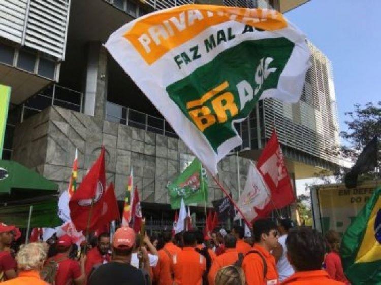 Privatizar faz mal1 (2)