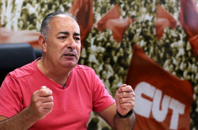 Sergio Nobre artigo (2)