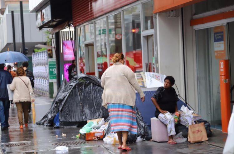 Moradores de rua1 (2)