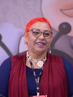 Cleonice Ribeiro