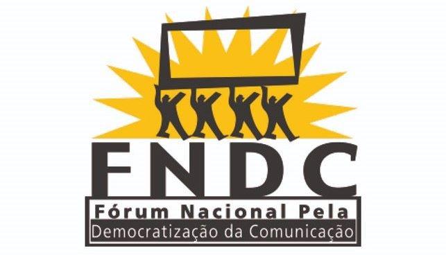 FNDC logo (3)
