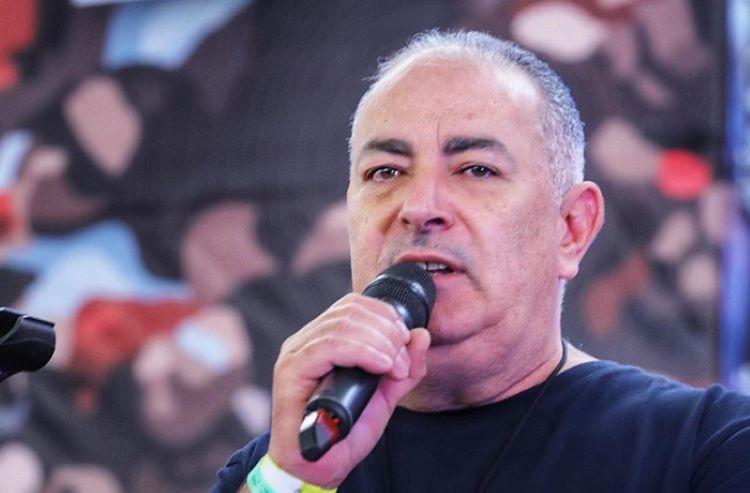 Sergio Nobre fala1 (2)