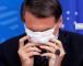 Bozo de máscara