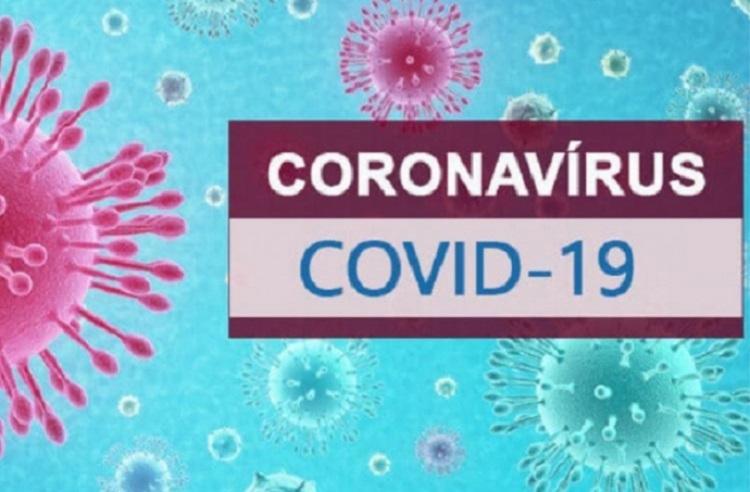 Coronavírus6