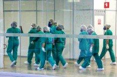 Enfermeiras4