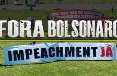 Fora Bolsonaro4