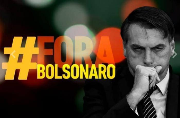 Fora Bozo1