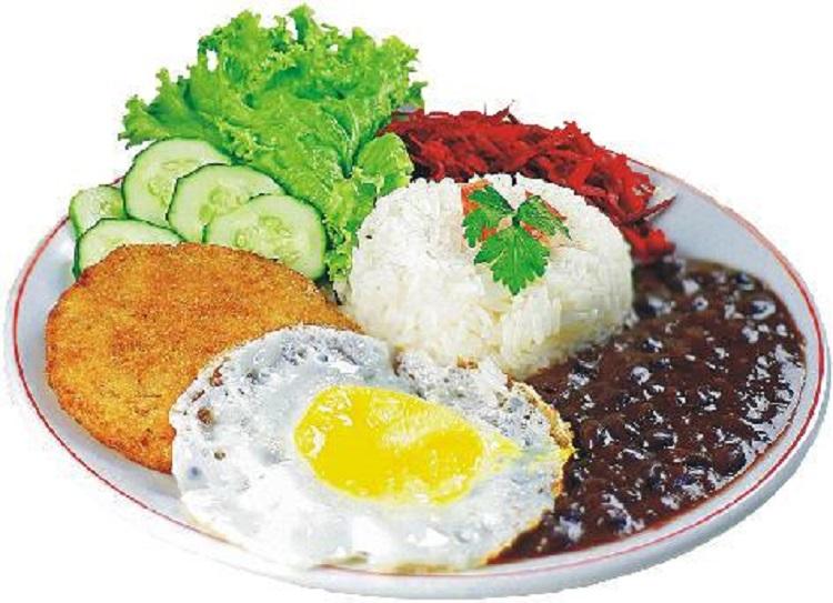 comida1