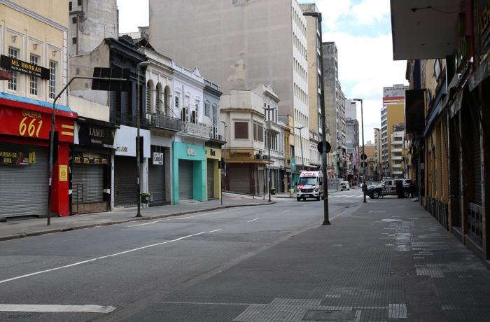 rua vazia1