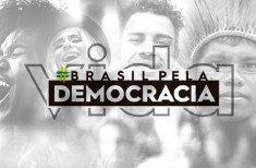 Brasil pela democracia1