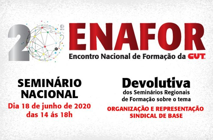 Enafor