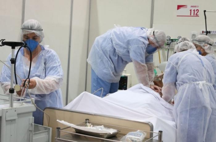 Enfermeiros3