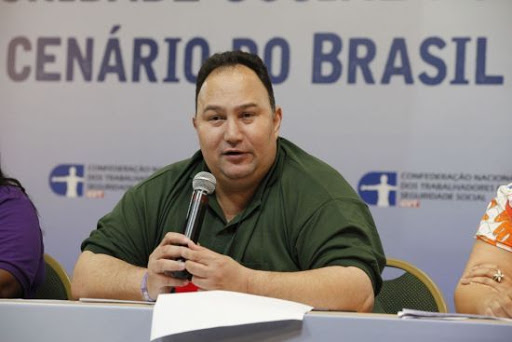 Sandro Cezar1
