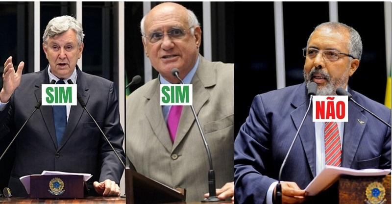 Senadores1