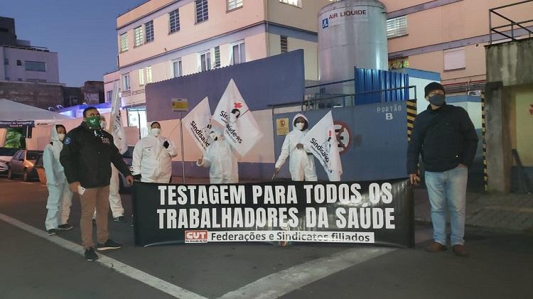 Hospital Dom João Becker1