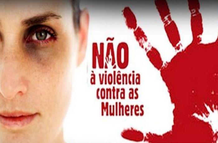 Mulher e violência