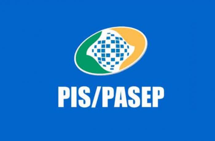 PIS PASEP