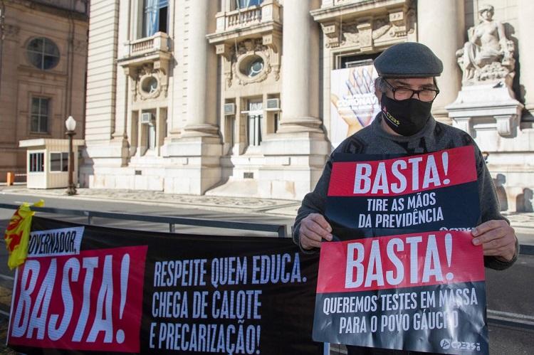 Basta3