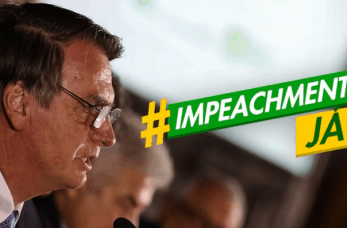 Bozo e impeachment