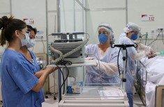 Enfermeiras6