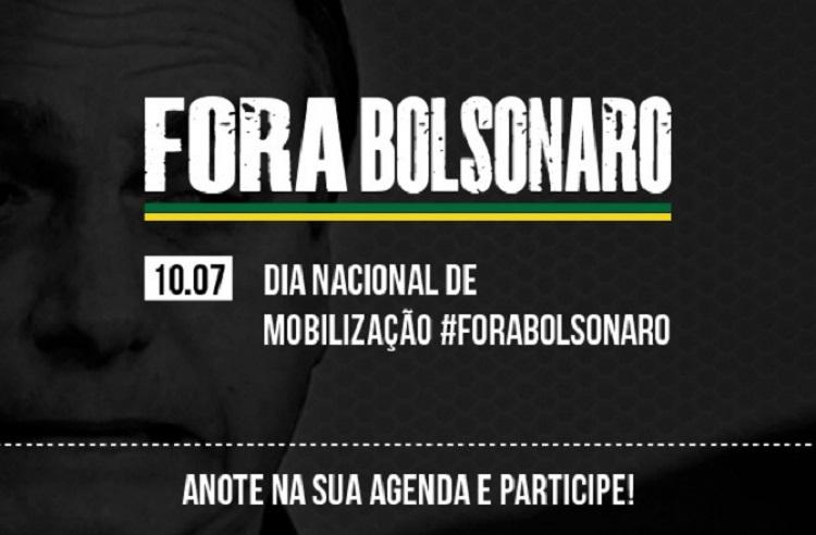 Fora Bozo3