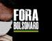 Fora Bozo5