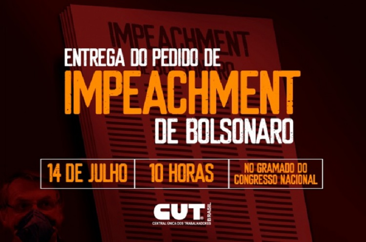 Impeachment1