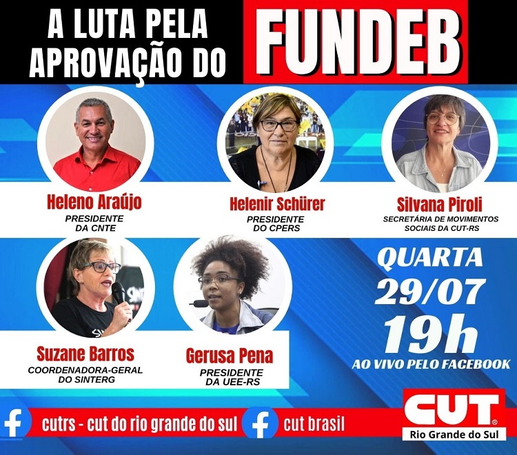 Live - Fundeb1