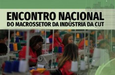 Encontro Nacional da Indústria