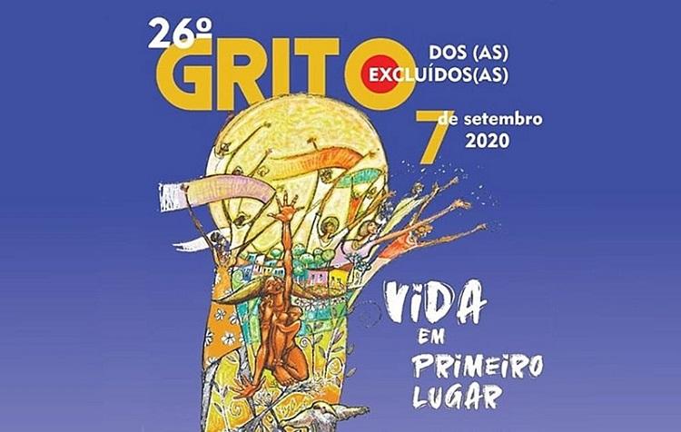 Grito1