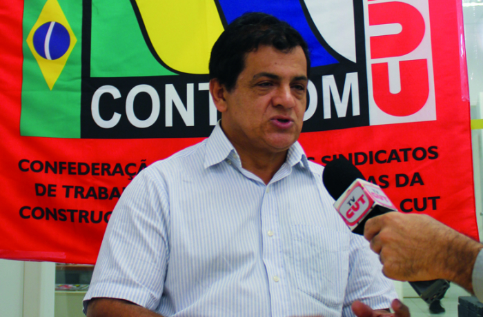 Claudinho