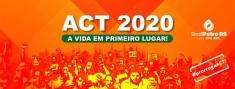 ACT Petrobrás
